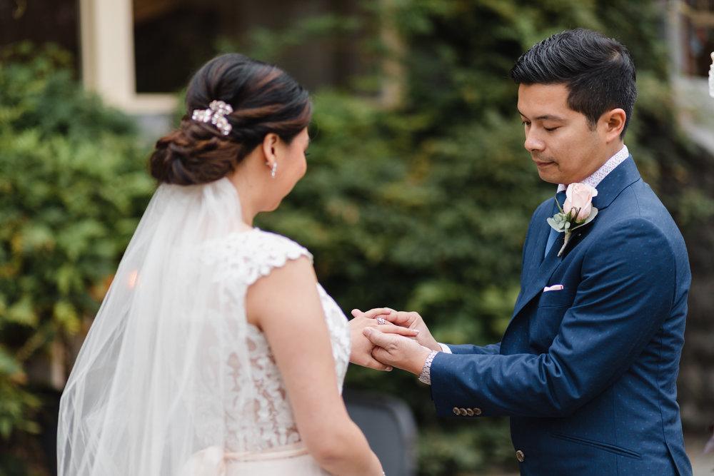 HeraStudios_Selects_ChristinaGavin_Wedding_0076.jpg