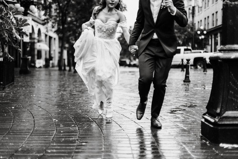 HeraStudios_Selects_TeresaAntonio_Wedding_0235.jpg