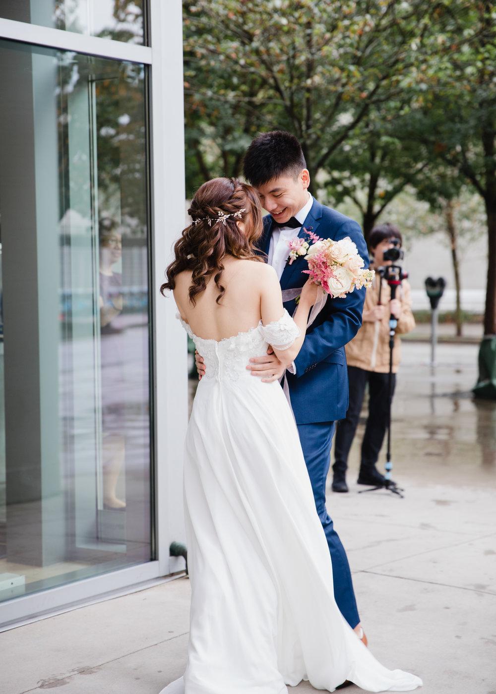 HeraStudios_Collectors_TeresaAntonio_Wedding_0191.jpg