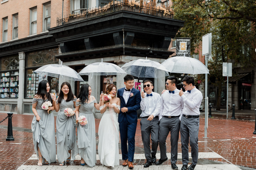HeraStudios_Selects_TeresaAntonio_Wedding_0204.jpg