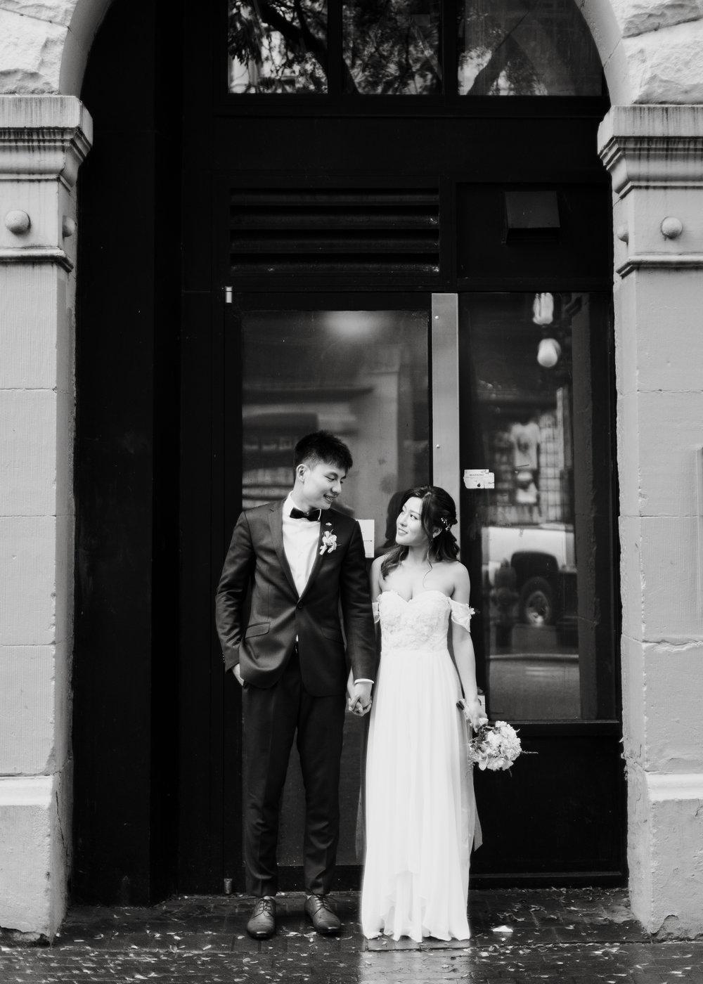 HeraStudios_Selects_TeresaAntonio_Wedding_0219.jpg