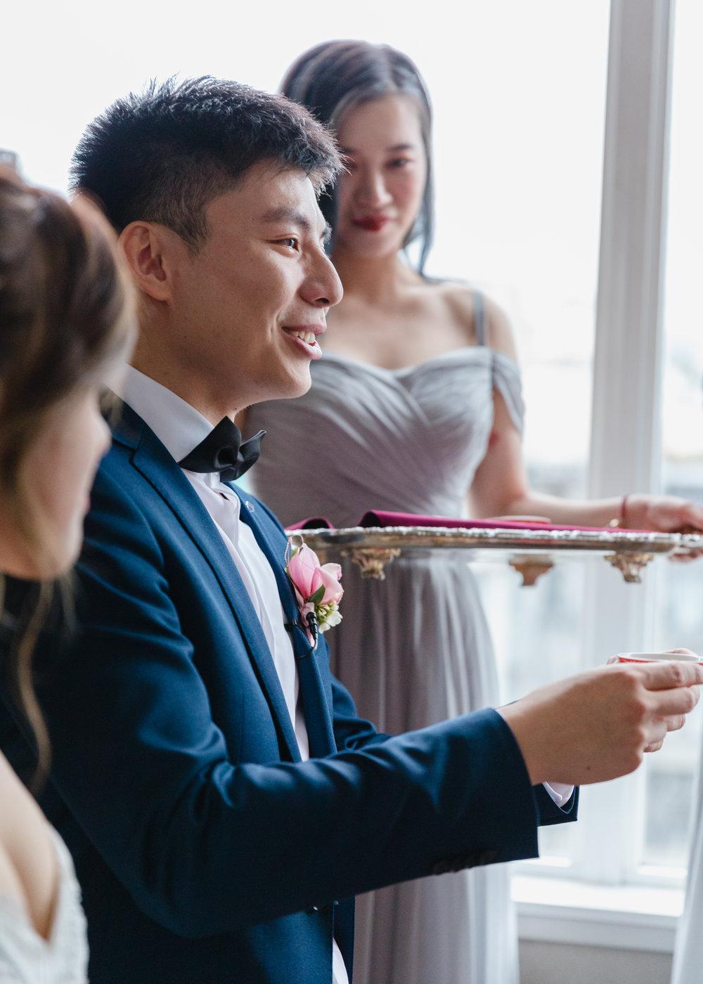 herastudios_wedding_carmen_jayjay_collectors_package-348.jpg