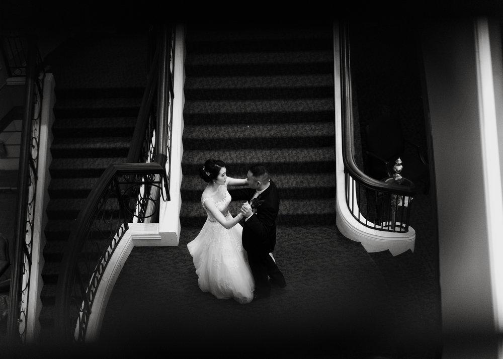 HeraStudios_Selects_KrystleAlphil_Wedding_0340.jpg
