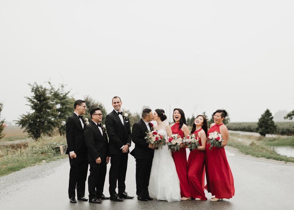 HeraStudios_Selects_KrystleAlphil_Wedding_0314.jpg