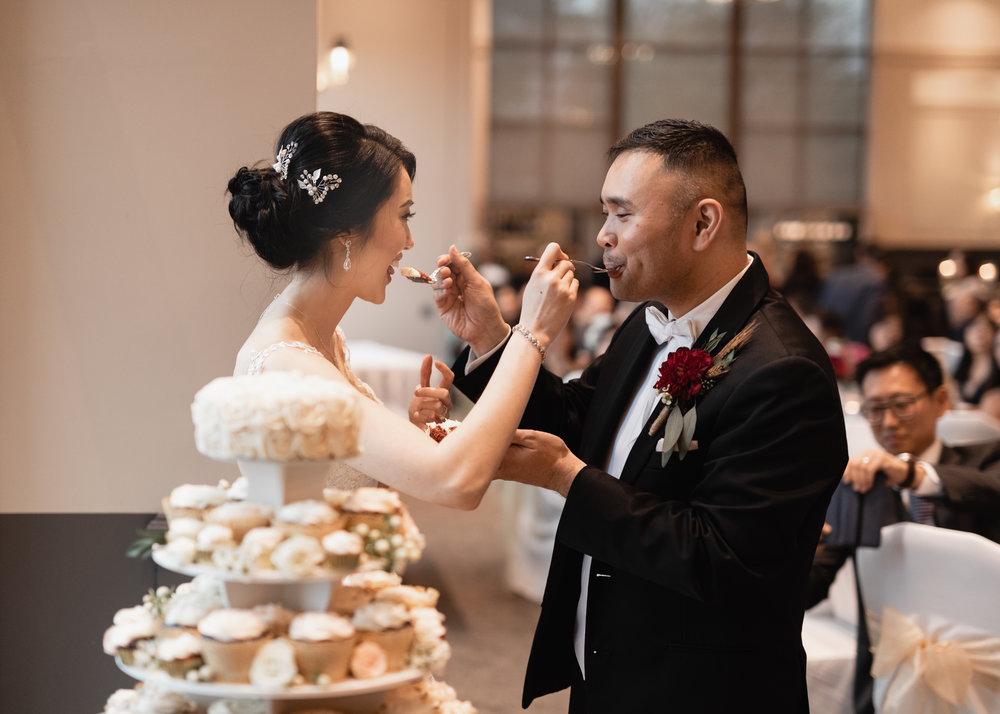 HeraStudios_Selects_KrystleAlphil_Wedding_0363.jpg