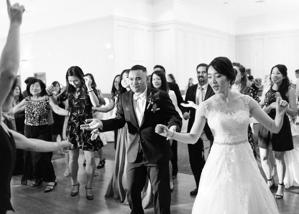 HeraStudios_Selects_KrystleAlphil_Wedding_0474.jpg