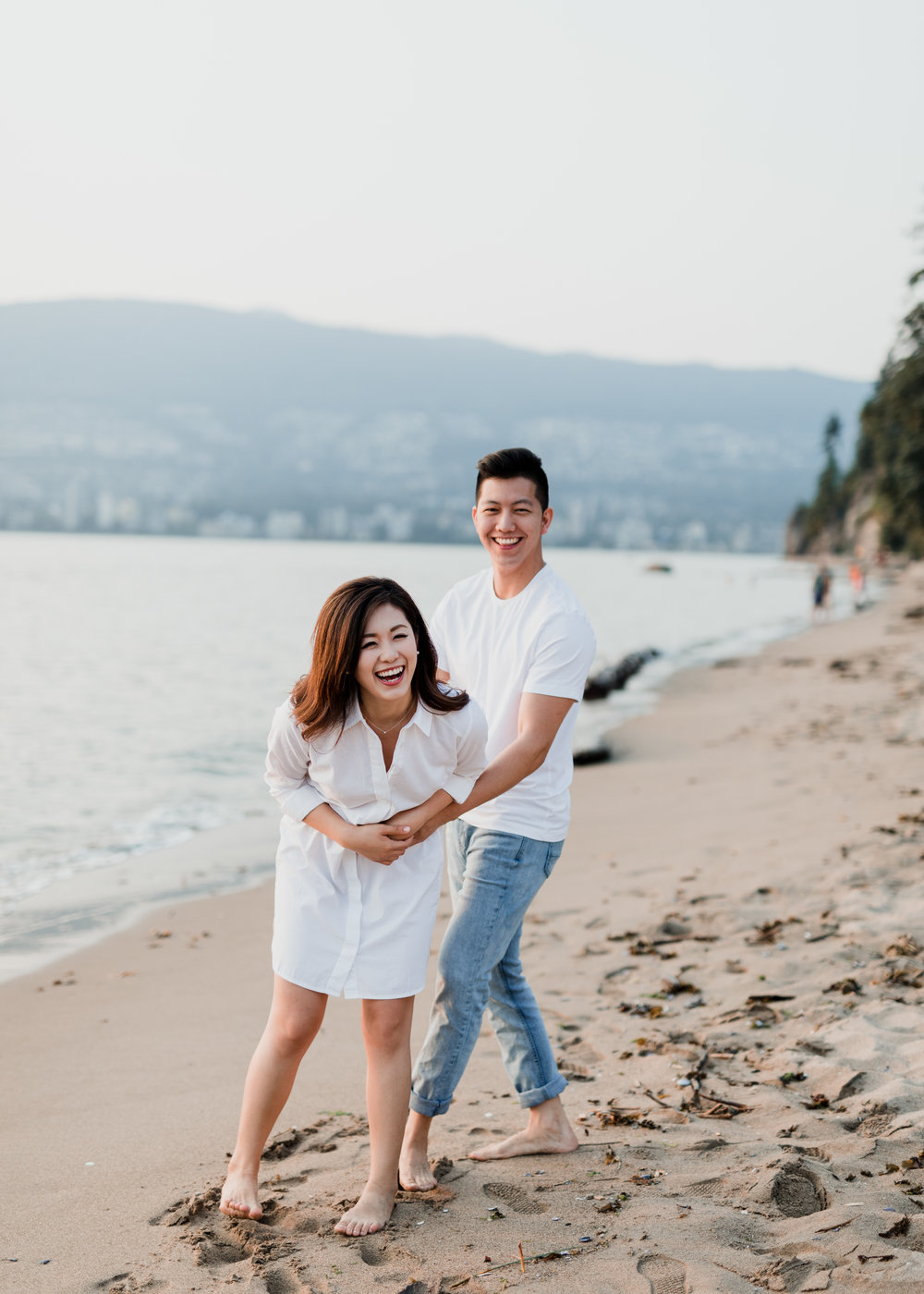 HeraStudios_Selects_Full_DianaSungwoo_PreWedding-57.jpg