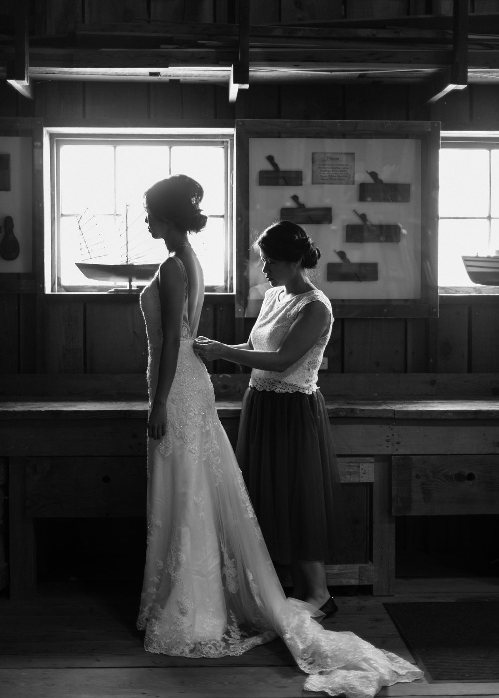 HeraStudios_Selects_VivianSam_Wedding_0108.jpg