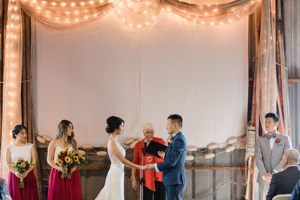 HeraStudios_Selects_VivianSam_Wedding_0160.jpg