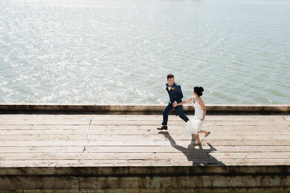 HeraStudios_Selects_KrystleAlphil_Wedding_0317.jpg