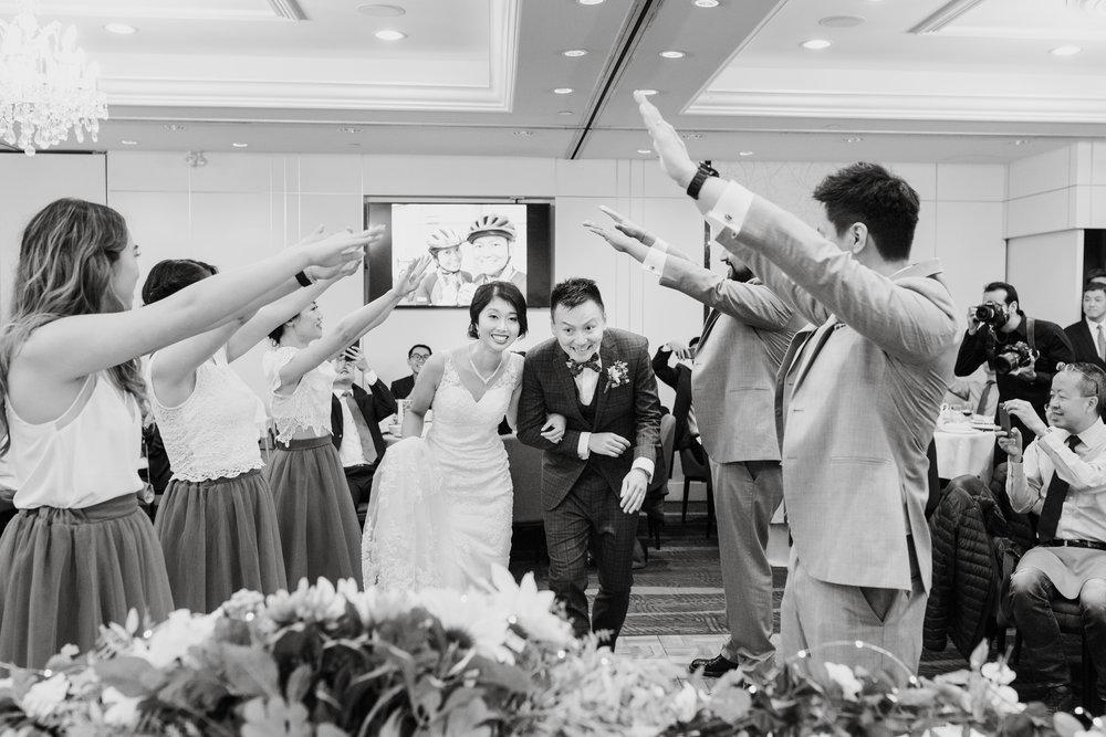HeraStudios_Selects_VivianSam_Wedding_0385.jpg