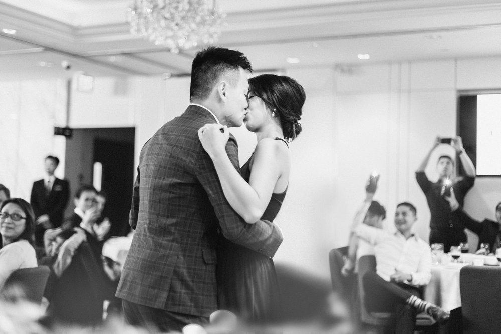 HeraStudios_Selects_VivianSam_Wedding_0517.jpg
