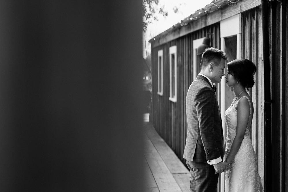 HeraStudios_Selects_VivianSam_Wedding_0301.jpg