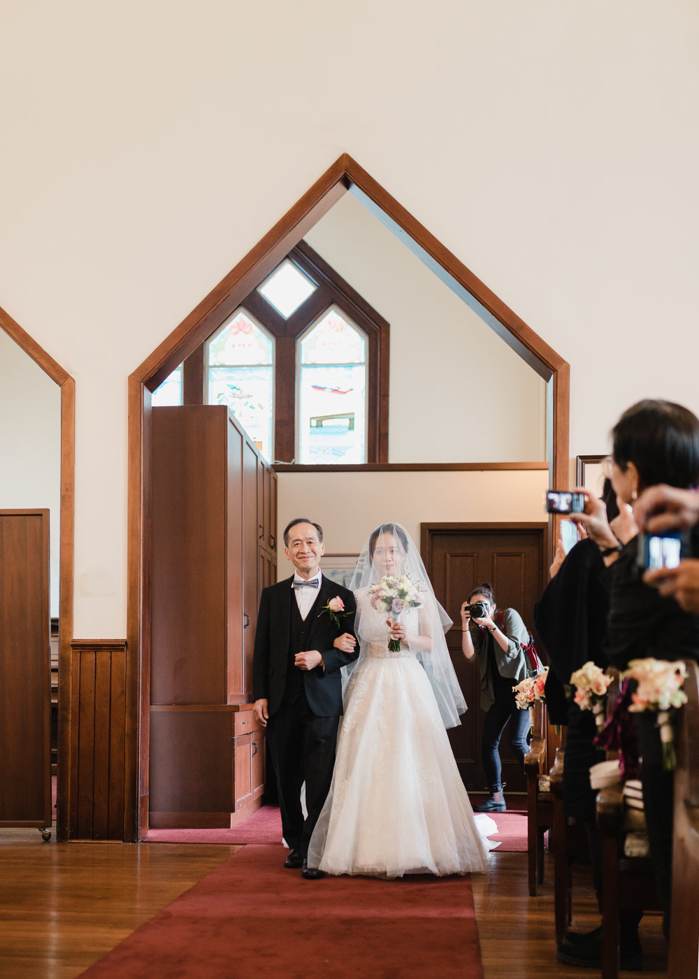 HeraStudios_Selects_MirandaBrian_Wedding_0231.jpg