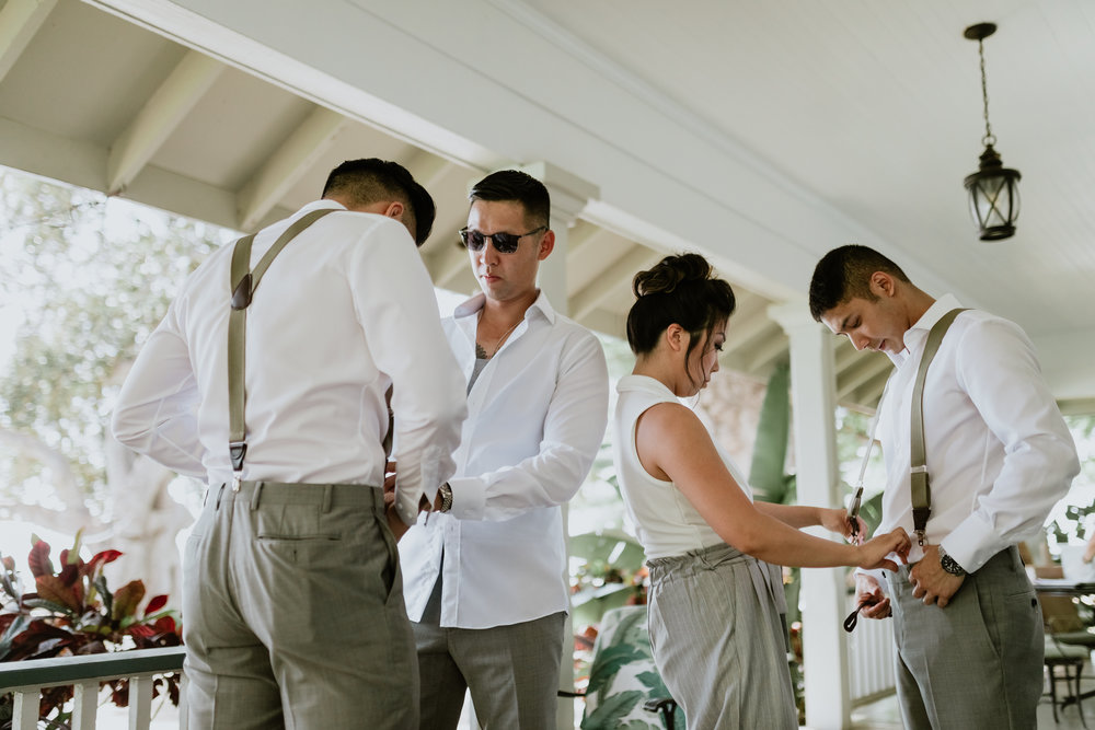 HeraStudios_Selects_Full_CynthiaLundy_Wedding_0027.jpg