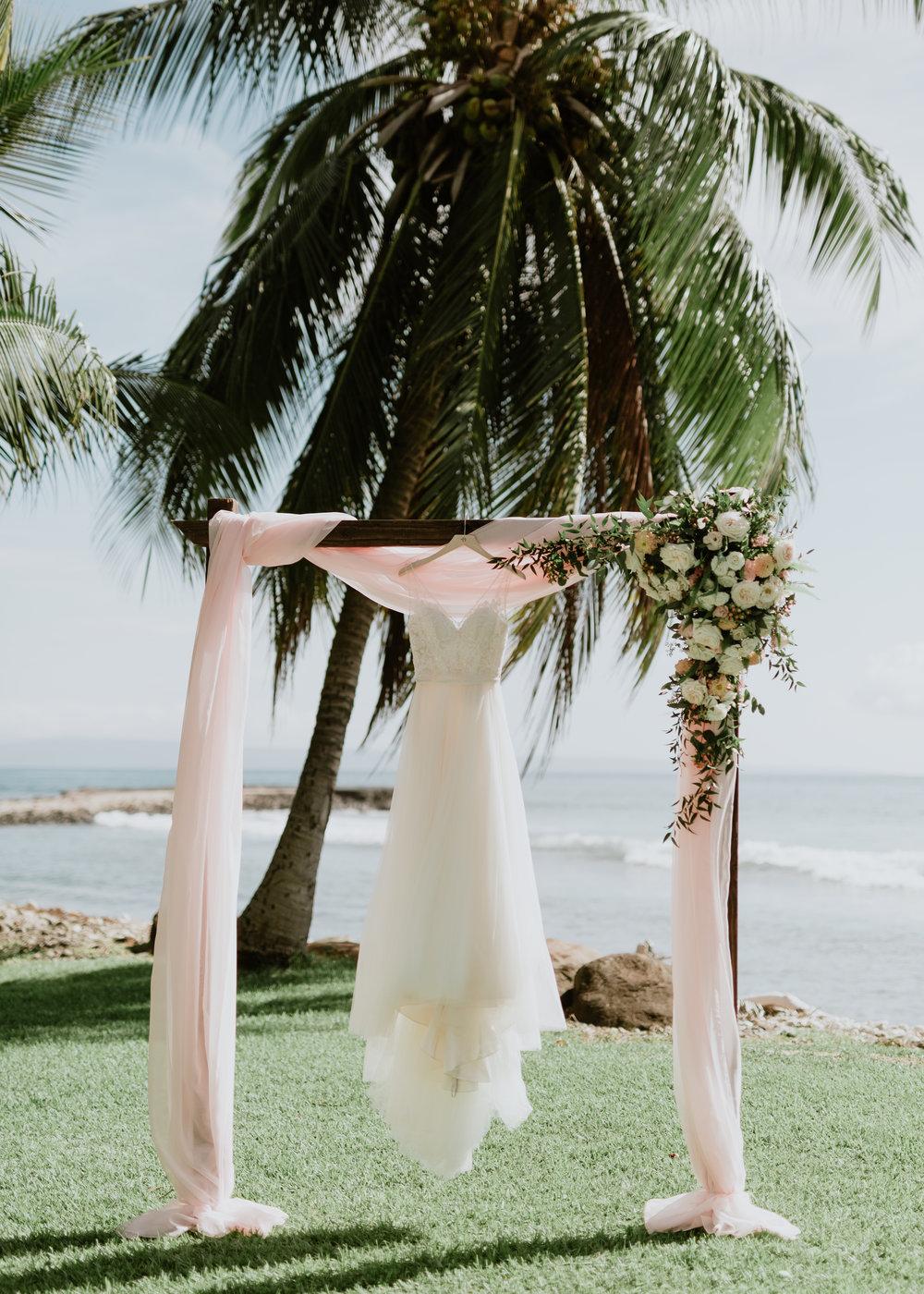 HeraStudios_Selects_Full_CynthiaLundy_Wedding-30.jpg