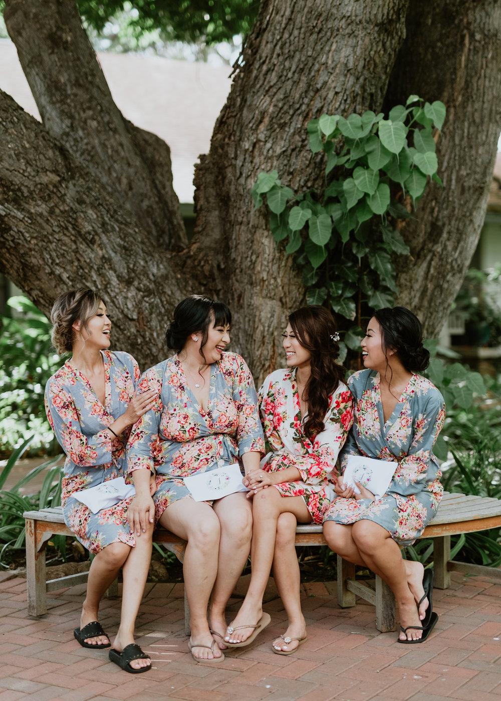 HeraStudios_Selects_Full_CynthiaLundy_Wedding-41.jpg