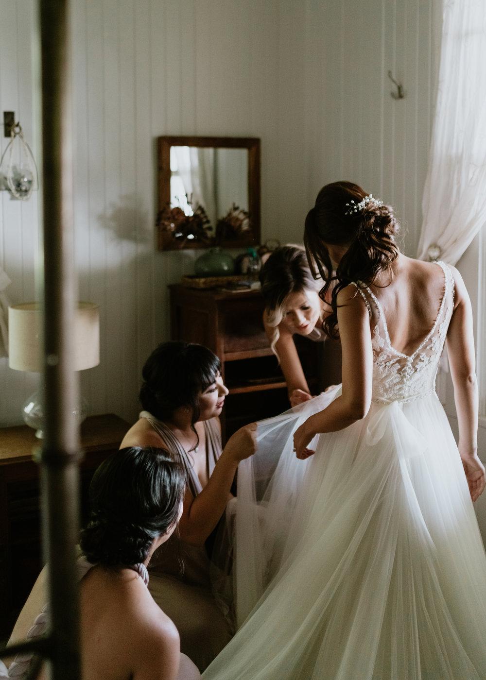 HeraStudios_Selects_Full_CynthiaLundy_Wedding-55.jpg