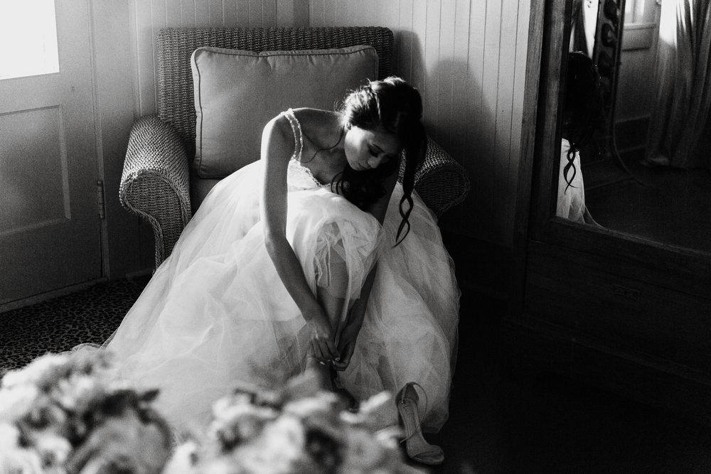 HeraStudios_Selects_Full_CynthiaLundy_Wedding-56.jpg