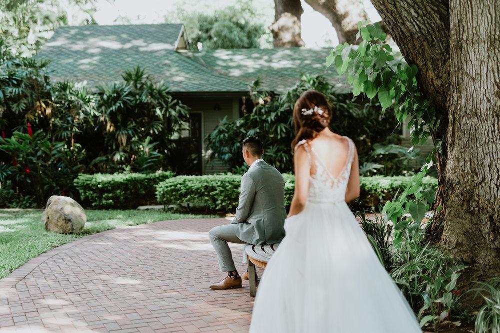 HeraStudios_Selects_Full_CynthiaLundy_Wedding-68.jpg