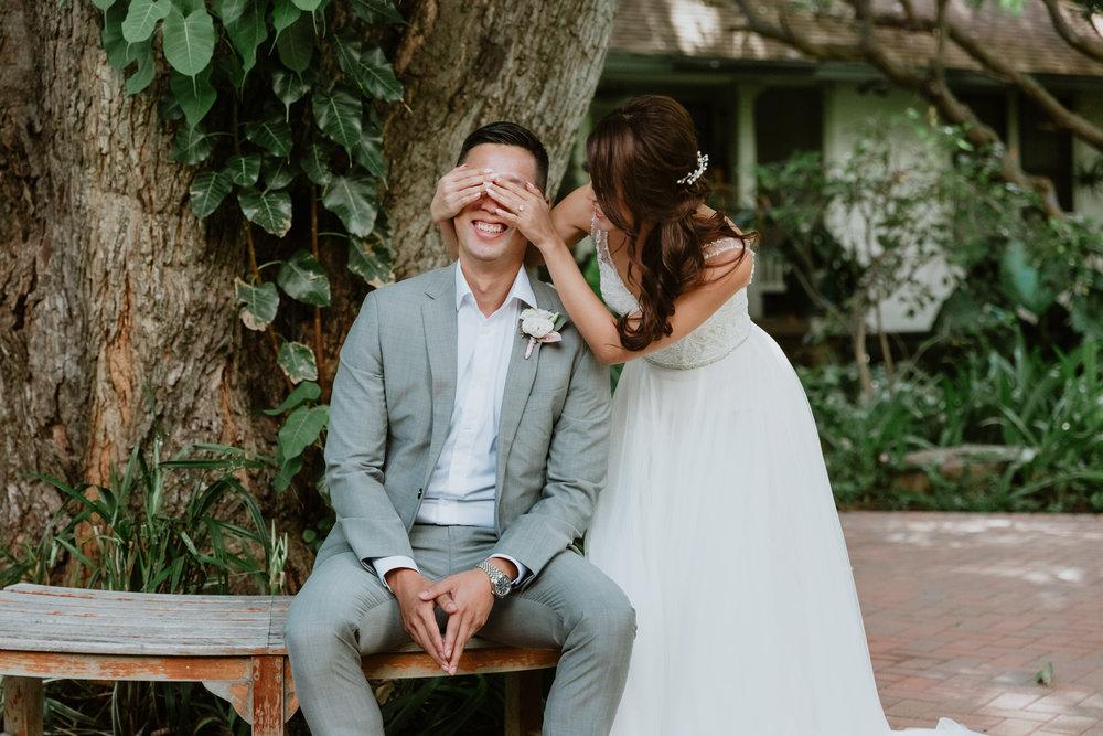 HeraStudios_Selects_Full_CynthiaLundy_Wedding-69.jpg