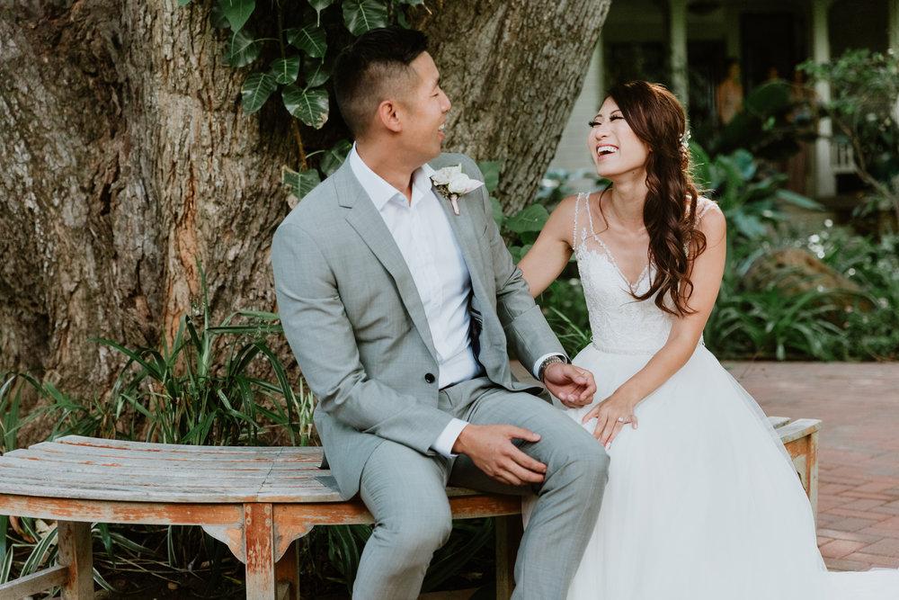 HeraStudios_Selects_Full_CynthiaLundy_Wedding-71.jpg