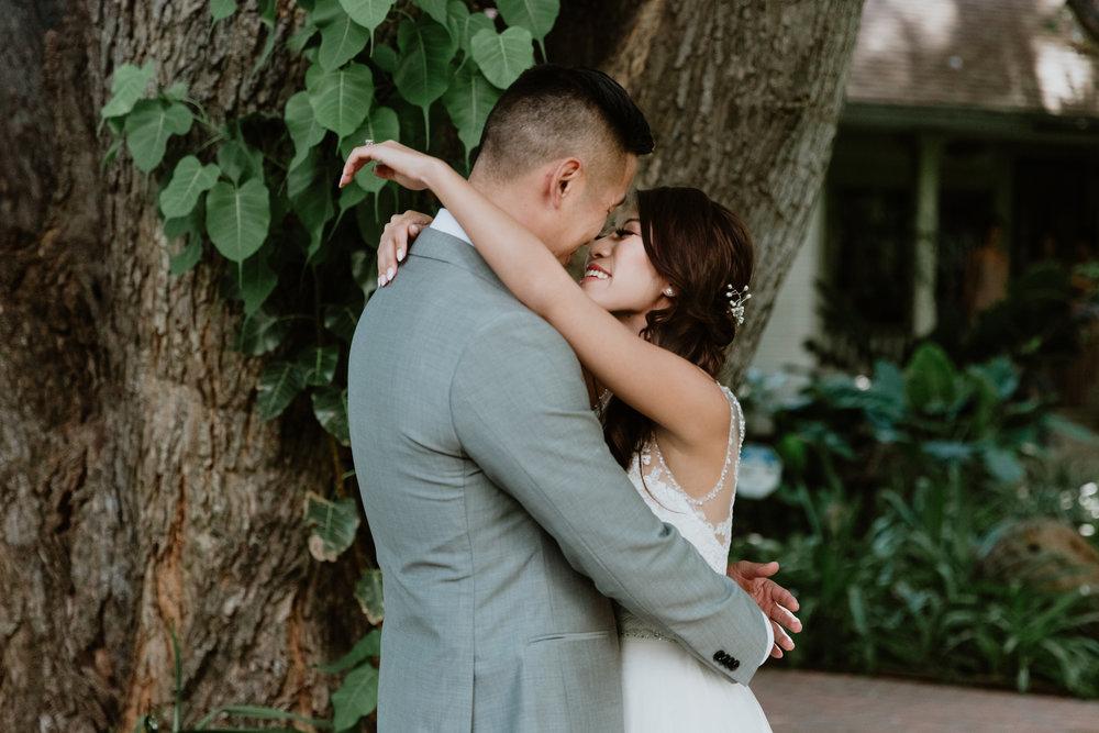 HeraStudios_Selects_Full_CynthiaLundy_Wedding-75.jpg