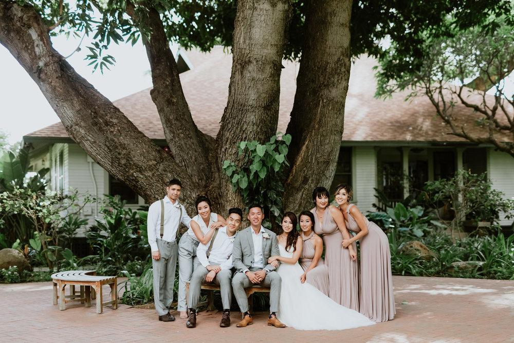 HeraStudios_Selects_Full_CynthiaLundy_Wedding-81.jpg