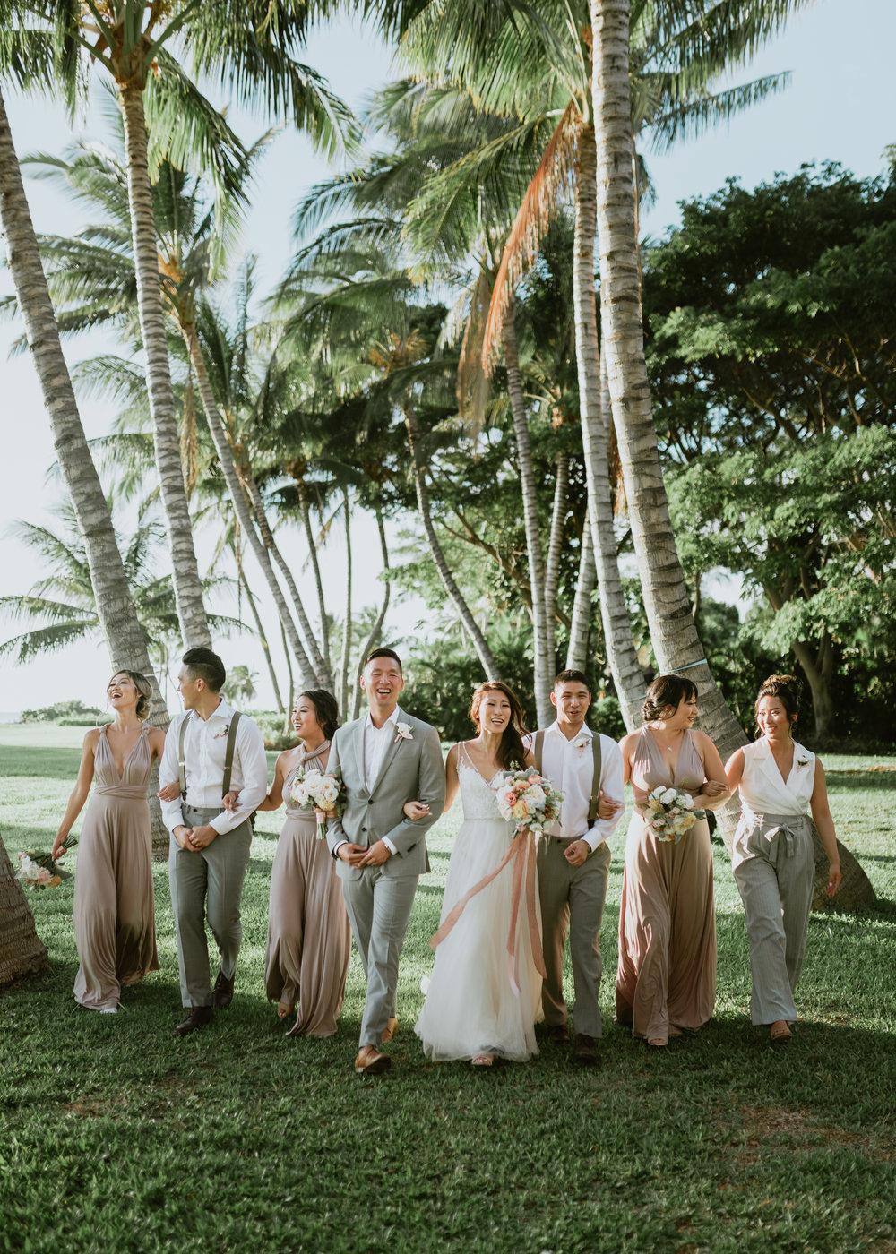 HeraStudios_Selects_Full_CynthiaLundy_Wedding-143.jpg