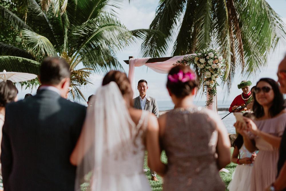 HeraStudios_Selects_Full_CynthiaLundy_Wedding-111.jpg