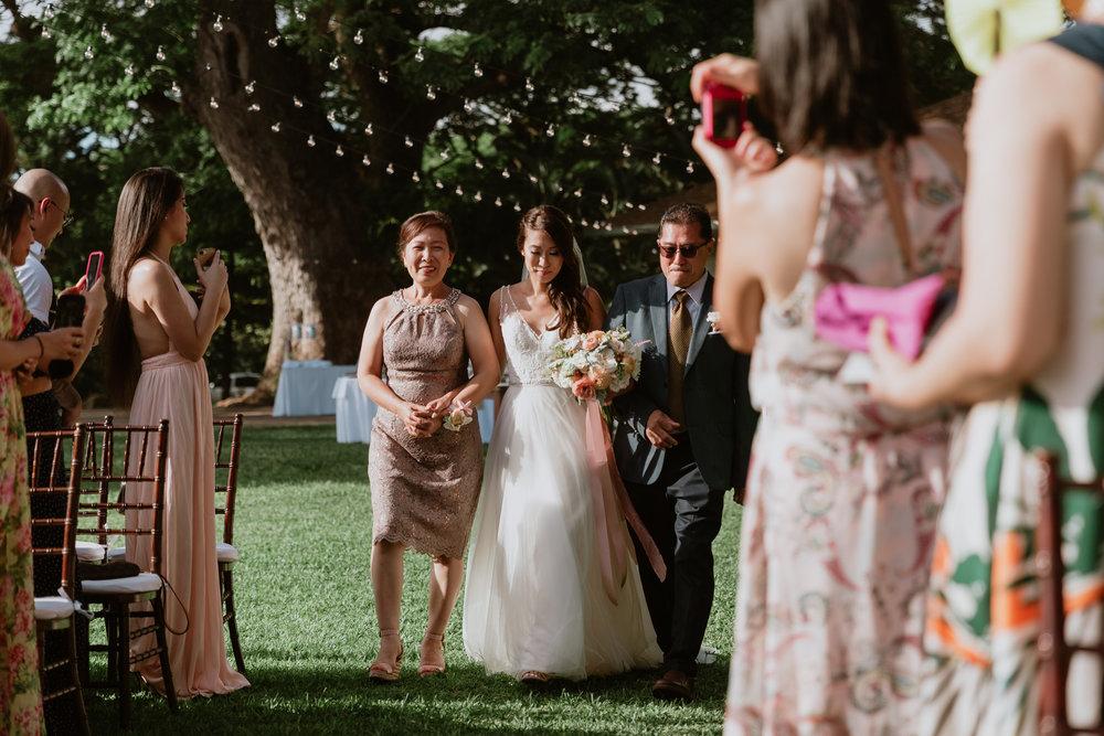 HeraStudios_Selects_Full_CynthiaLundy_Wedding-107.jpg