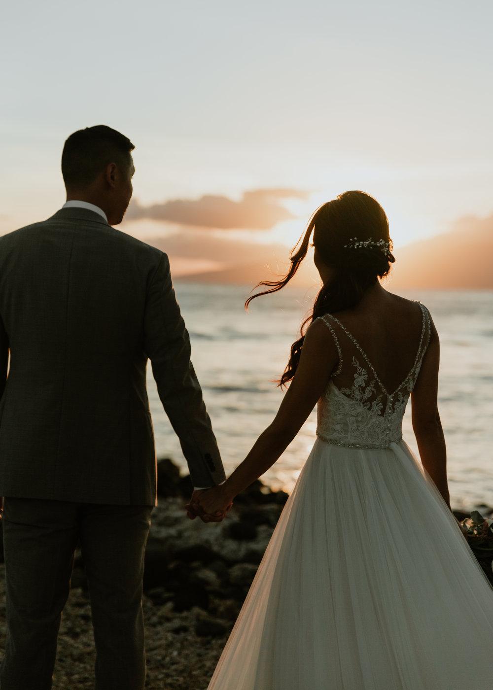 HeraStudios_Selects_Full_CynthiaLundy_Wedding-153.jpg