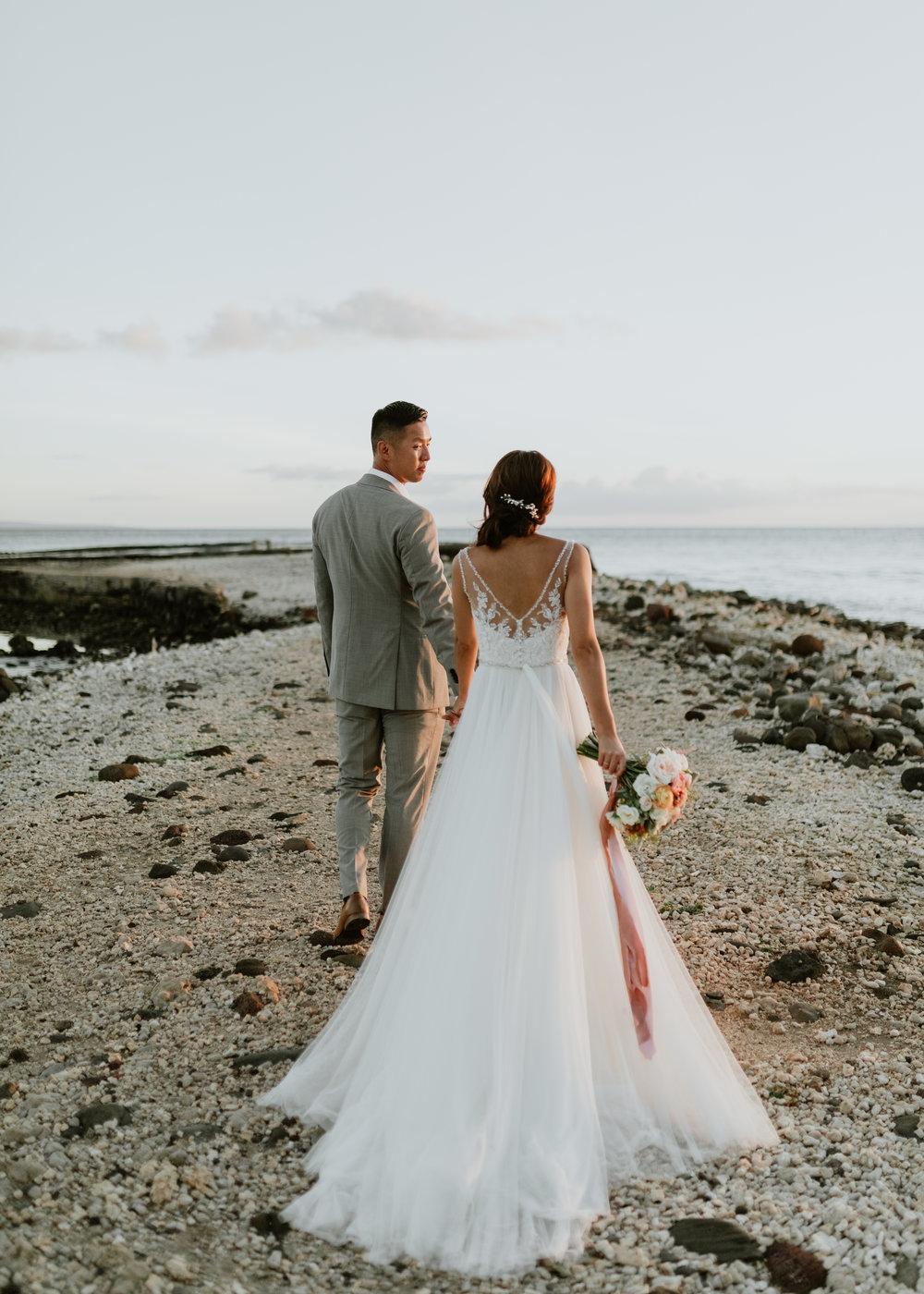 HeraStudios_Selects_Full_CynthiaLundy_Wedding-155.jpg