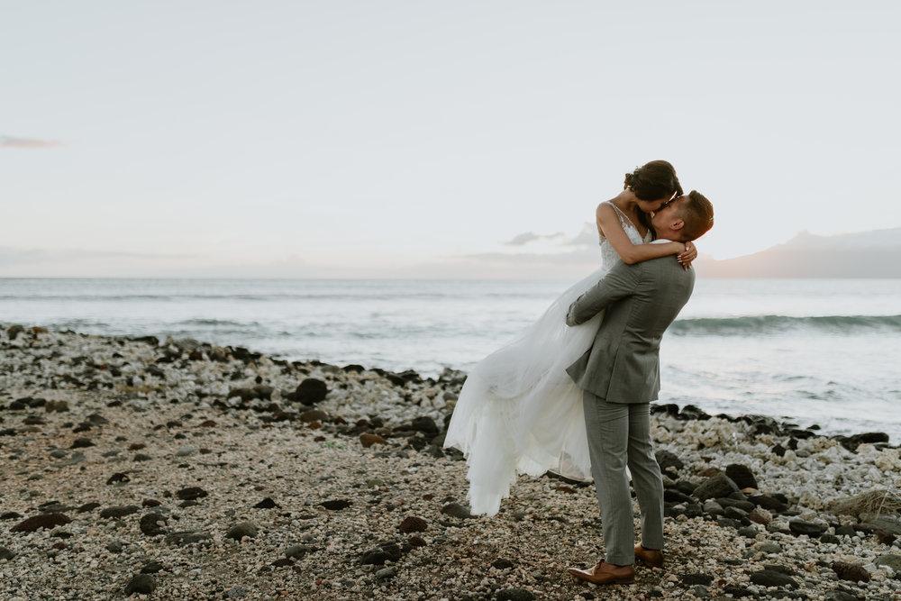 HeraStudios_Selects_Full_CynthiaLundy_Wedding-162.jpg
