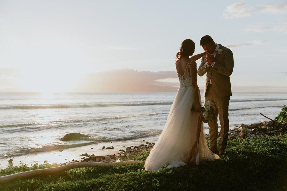 HeraStudios_Selects_Full_CynthiaLundy_Wedding-150.jpg