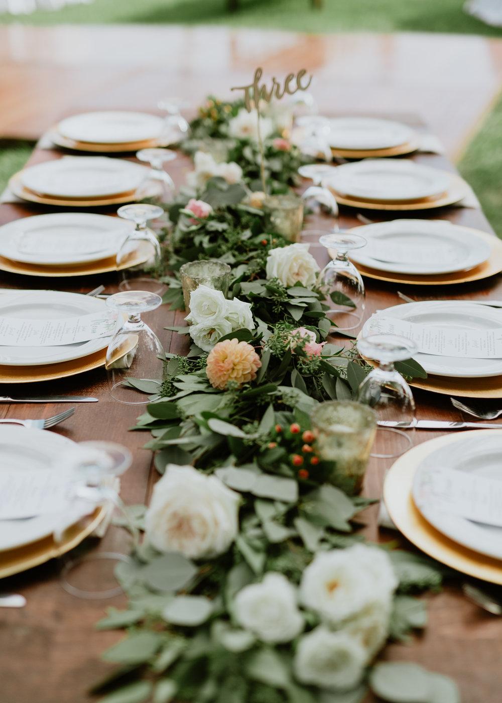 HeraStudios_Selects_Full_CynthiaLundy_Wedding-92.jpg