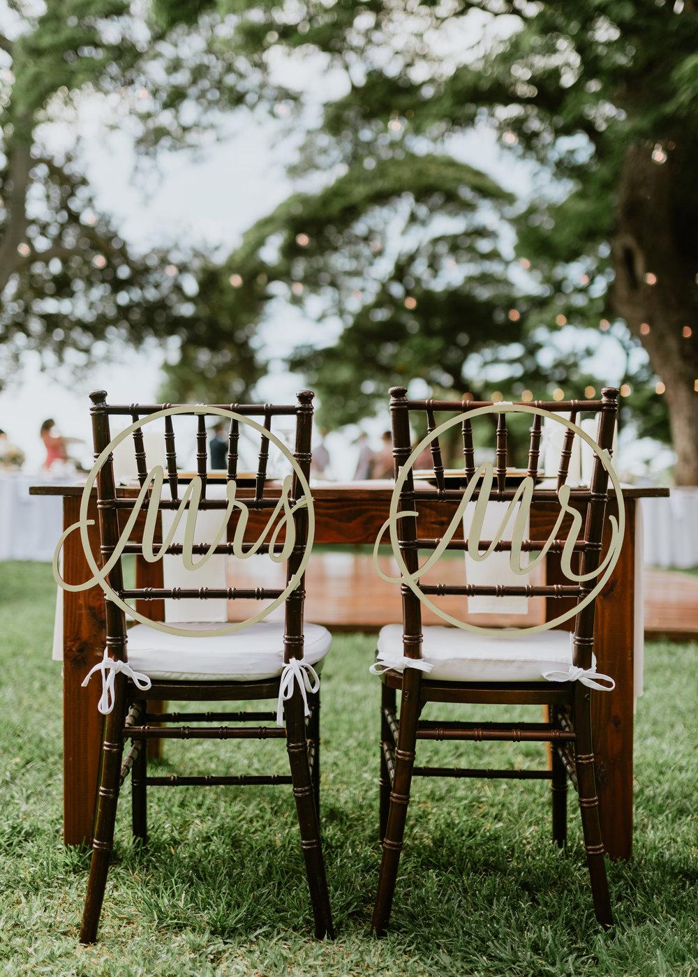 HeraStudios_Selects_Full_CynthiaLundy_Wedding-93.jpg