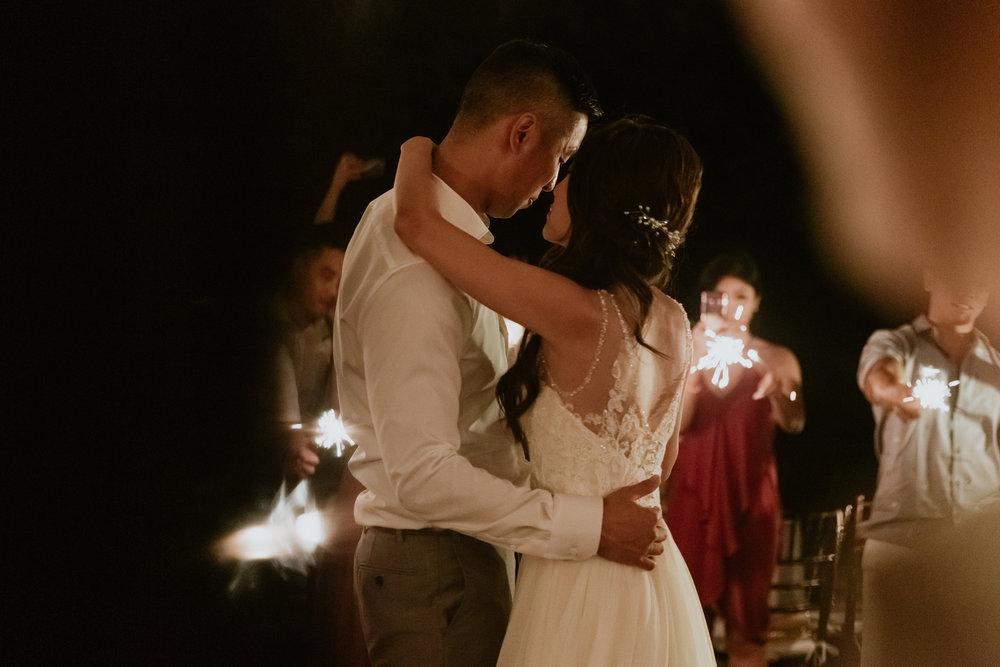 HeraStudios_Selects_Full_CynthiaLundy_Wedding-194.jpg