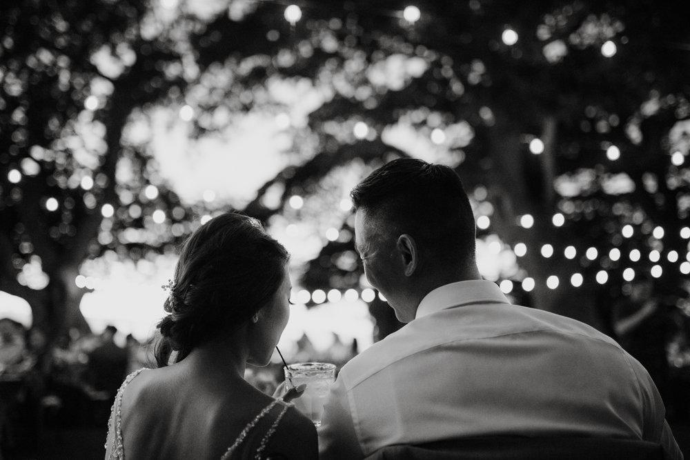 HeraStudios_Selects_Full_CynthiaLundy_Wedding-174.jpg