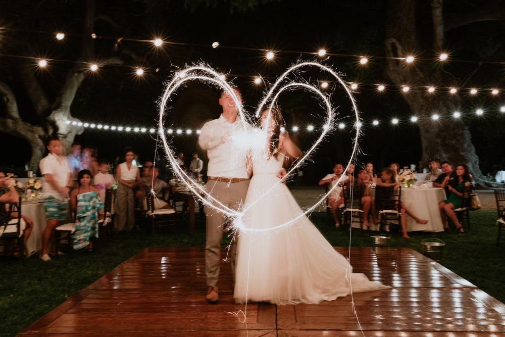 HeraStudios_Selects_Full_CynthiaLundy_Wedding-196.jpg