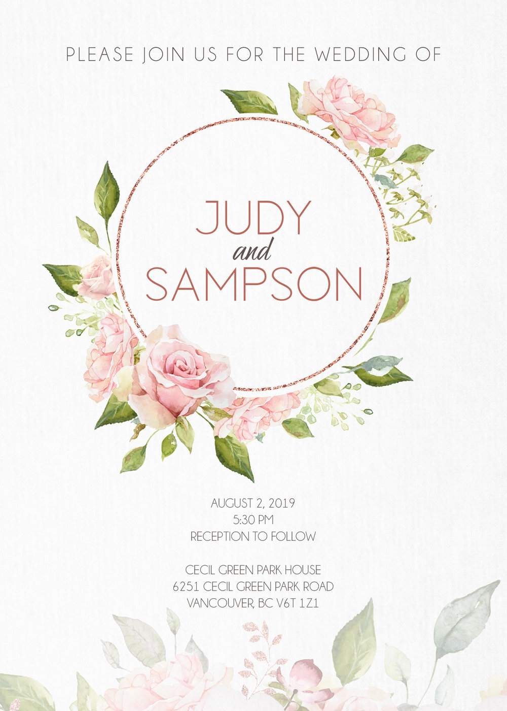 Wedding Invitation Front.jpg