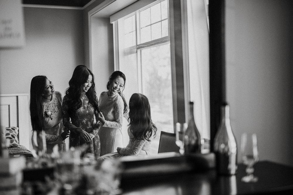 HeraStudios_Selects_Full_KatrinaAndrew_Wedding_Version2-33.jpg