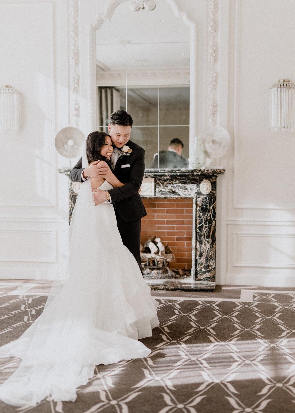 HeraStudios_Selects_Full_KatrinaAndrew_Wedding_Version2-211.jpg