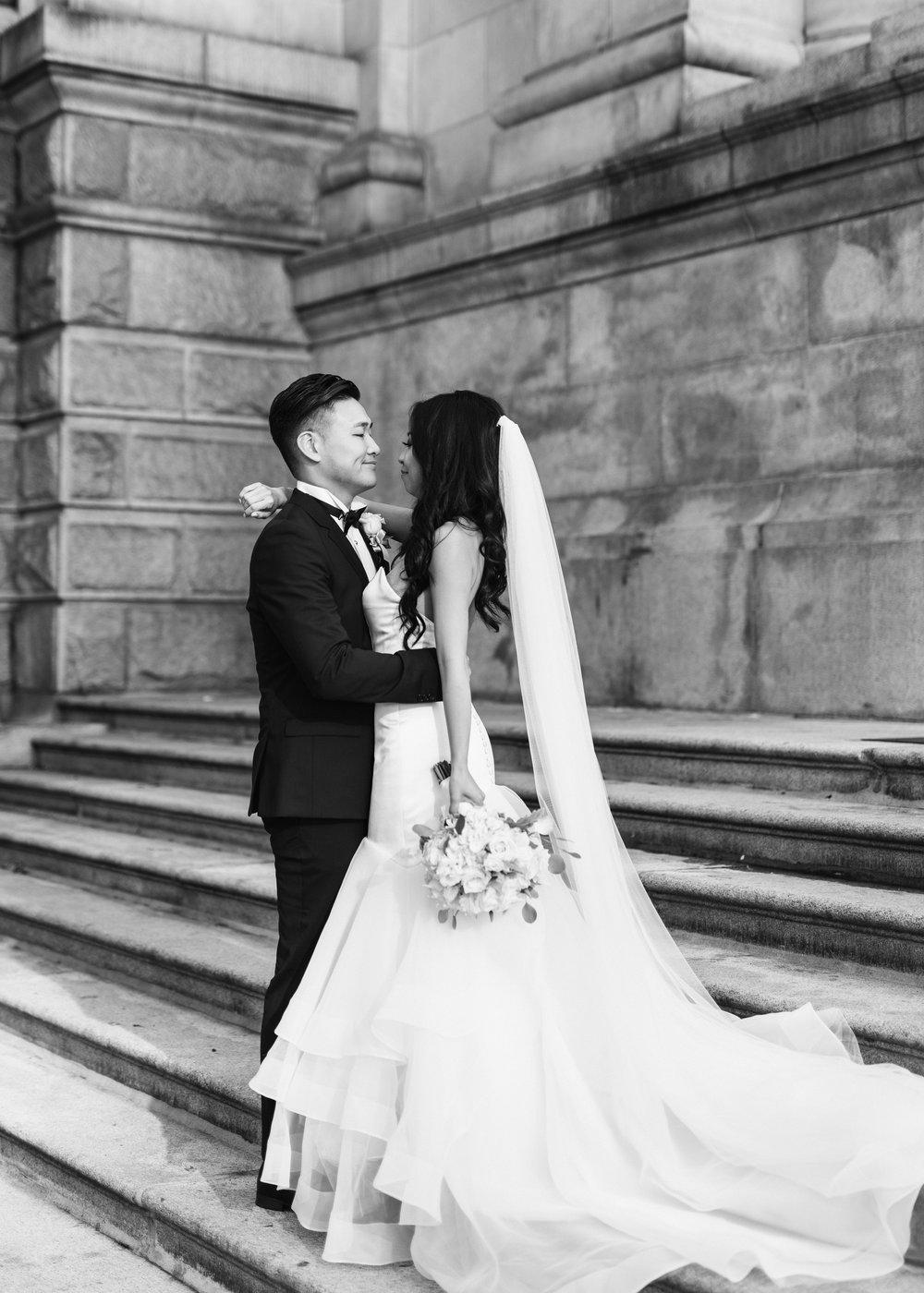 HeraStudios_Selects_Full_KatrinaAndrew_Wedding_Version2-252.jpg