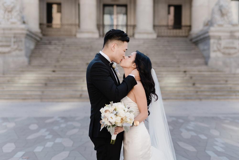 HeraStudios_Selects_Full_KatrinaAndrew_Wedding_Version2-233.jpg