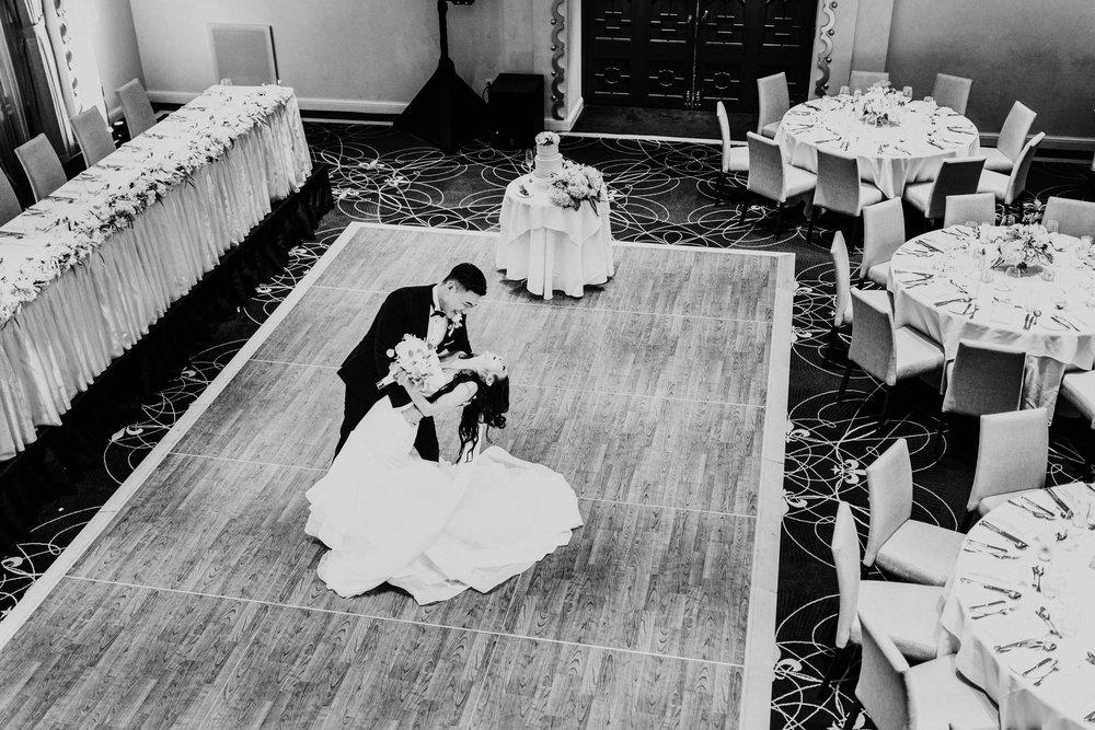 HeraStudios_Selects_Full_KatrinaAndrew_Wedding_Version2-445.jpg