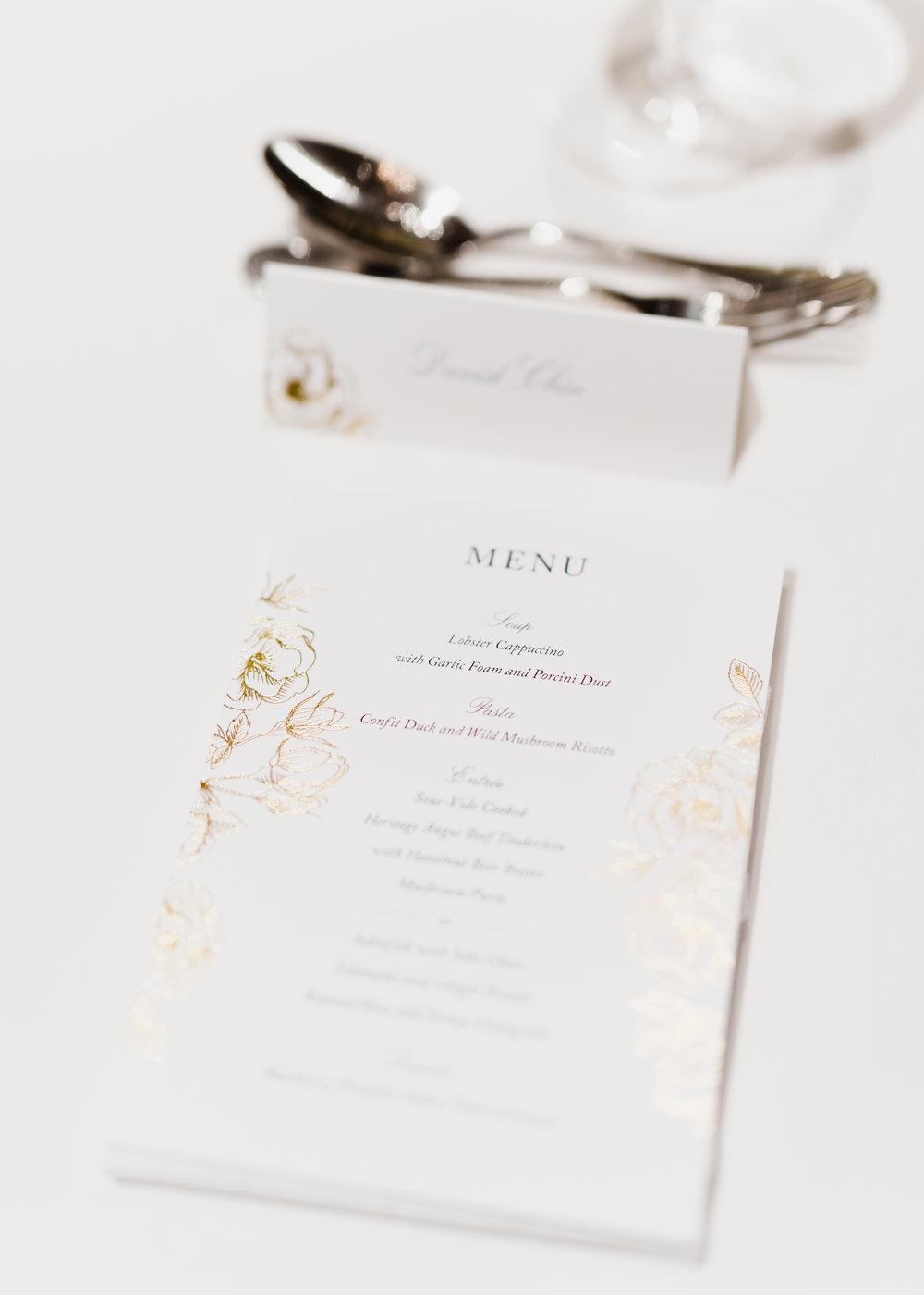 HeraStudios_Selects_Full_KatrinaAndrew_Wedding_Version2-448.jpg
