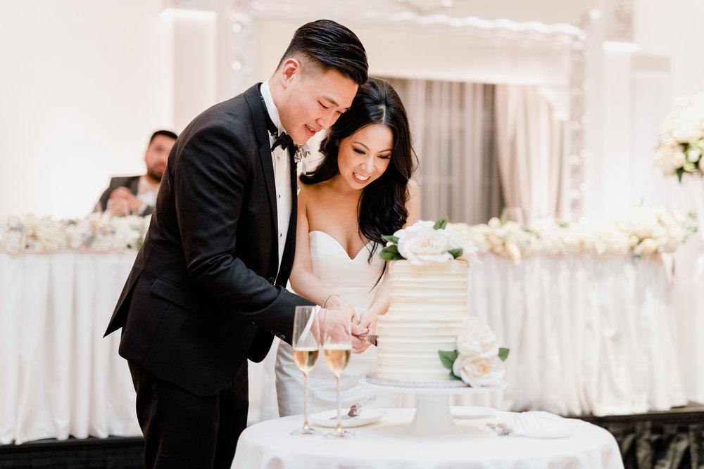 HeraStudios_Selects_Full_KatrinaAndrew_Wedding_Version2-559.jpg
