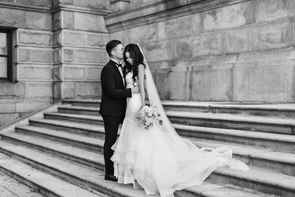 HeraStudios_Selects_Full_KatrinaAndrew_Wedding_Version2-261.jpg