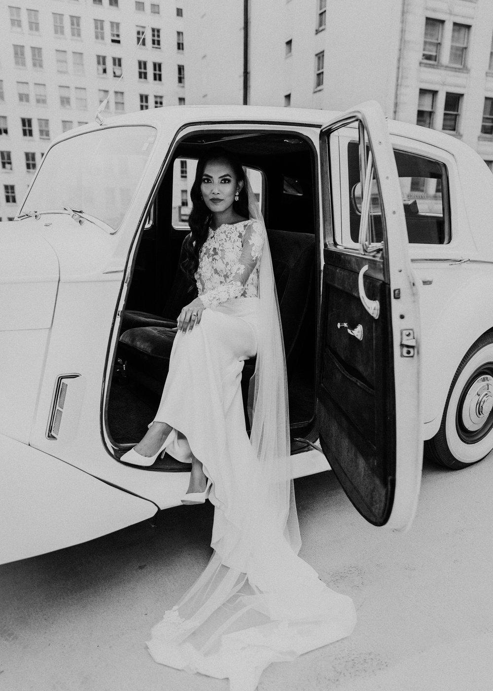 Criselda_Sarwan_Vancouver_Wedding_Hyatt_Hotel